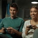 Publicité Nintendo 1